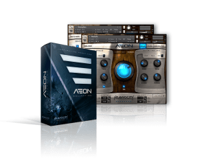 AEON_Collection_OneBox Transparent_Back
