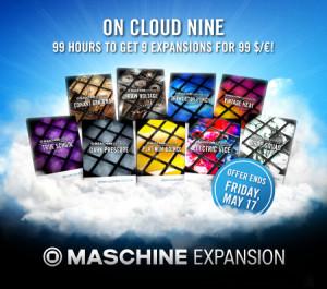 NI_Cloud_9_Sales_Special