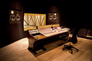 Yellow-Box-Studios-ATC-Hi-Res