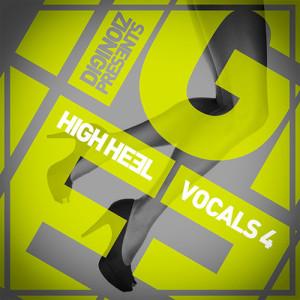 Diginoiz_-_High_Heel_Vocals_4_Cd