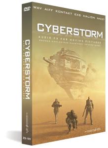 ZeroG-Cyberstorm-hires