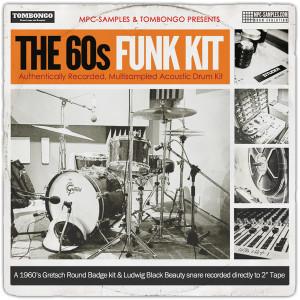 60s-funk-kit-900