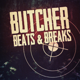 butcherbeats
