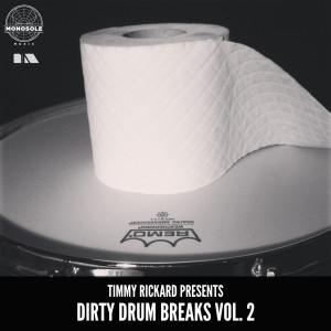 dirty drum breaks 2