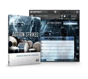 NI_Action_Strikes