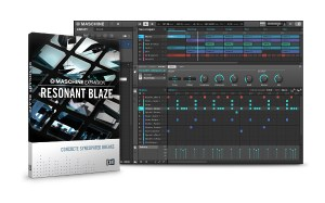 NI_Resonant_Blaze_Maschine_Expansion