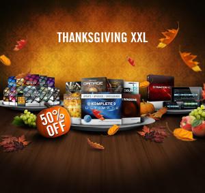 NI_Thanksgiving_XXL_Sales_Special_2013