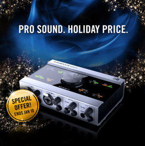NI_Komplete_Audio_6_Sales_Special_Winter_2013