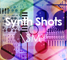 SM38 - SYNTH SHOTS - 219x197
