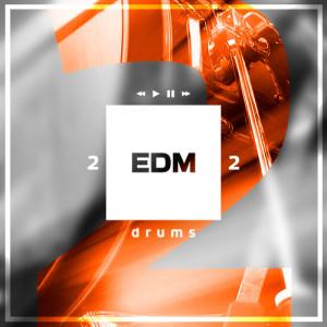 Diginoiz_-_Edm_Drums_2_Cd