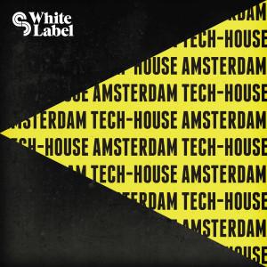 SAM - WHITE LABEL - AMSTERDAM TECH-HOUSE - RGB