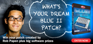 blue2contest