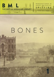 BML204_Bones_2Dbox copy