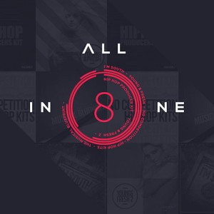 Diginoiz_-_All_In_One_8_Cd