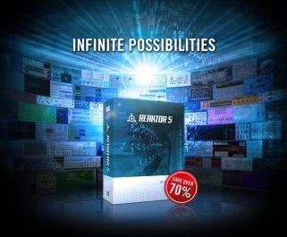 NI_Reaktor_5_Sales_Special_2014