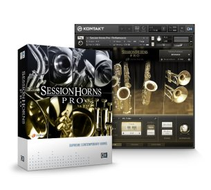 NI_Session_Horns_Pro
