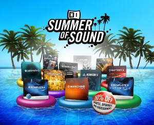 NI_Summer_of_Sound_Sales_Special_2014