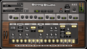 aas-string-studio-vs-2-screenshot-play