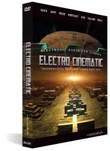 ECinematic-box_hires
