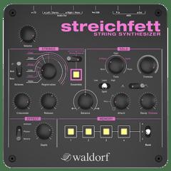 streichfett_straighttop copy