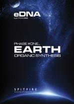 eDNA1_Earth_2D_Hi-Res copy