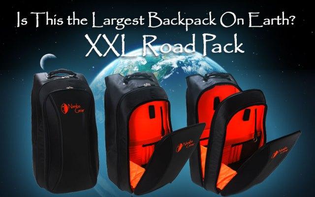 website-slide-XXL-Road-Pack