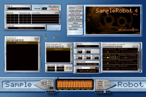 SampleRobot_V4-80_Pro_Main