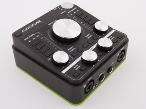 AudioFuse_black_presp1-small