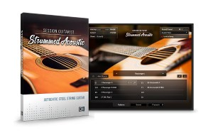 NI_Session_Guitarist_Strummed_Acoustic_Web