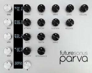 futuresonus_parva_top