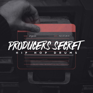 Diginoiz_-_Producers_Secret_-_Hip_Hop_Drums_Cd