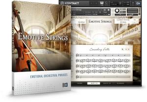 NI_Emotive_Strings