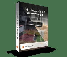 SessionKeys-ElectricR_Pack_01