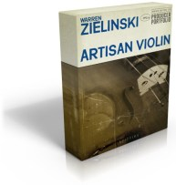 PP016_Artisan_Violin_3D_Hi-Res copy