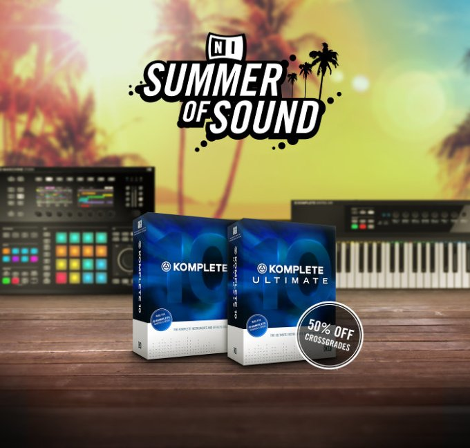 NI_Summer_Of_Sound_2015_Komplete_Maschine_Special_Offer