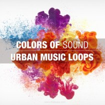 Thaloops Releases COS – Urban Music Loops Collection