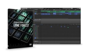 NI_Lone_Forest_Maschine_Expansion