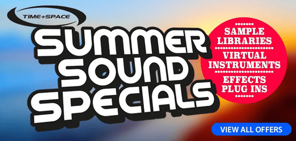 time+space_summer_specials