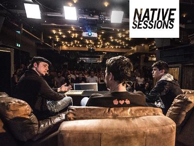 NI_Native_Sessions