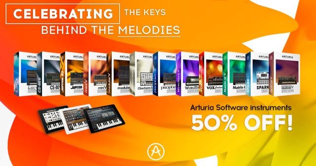 Software_instruments-1