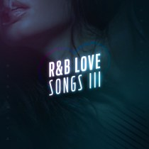 Diginoiz releases RnB Love Songs III