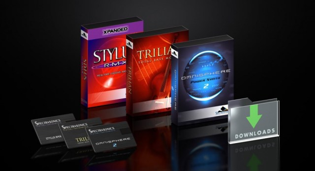 Spectrasonics_New_Delivery_