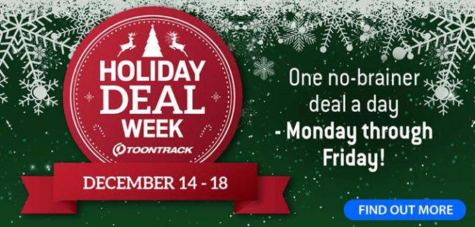 TN_HolidayDeal_PR
