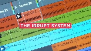 Announcing the Launch of Irrupt.com