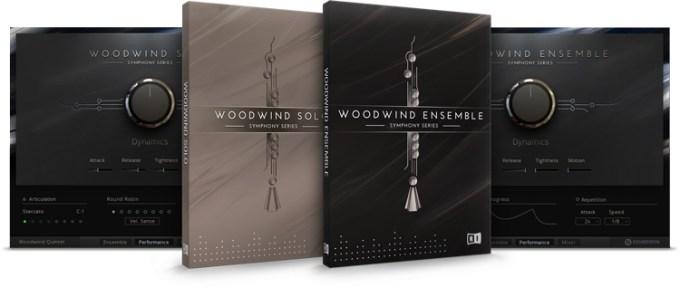 NI_Symphony_Series_Woodwind