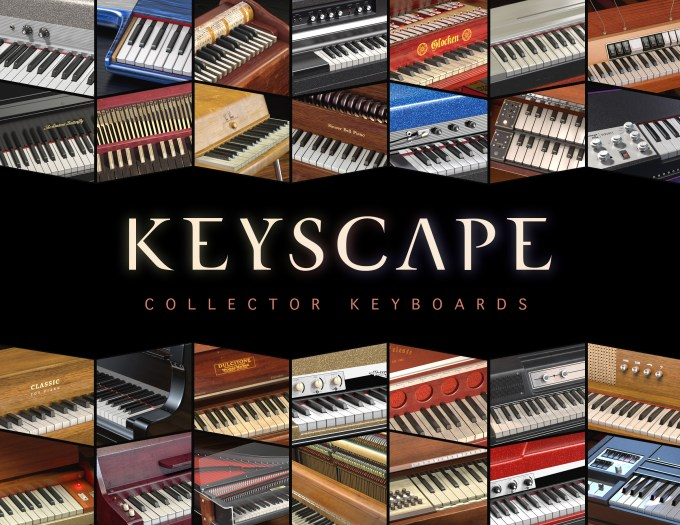 keyscape_mosaic_horizontal_web