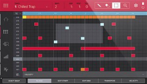 AKAI Drives Creativity to New Heights with MPC 2.0 Software