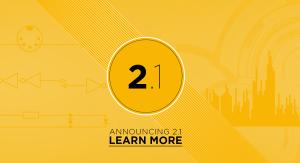 Announcing Bitwig Studio 2.1