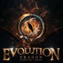 Keepforest's Releases Dragon & Atlantica Cinematic Instruments