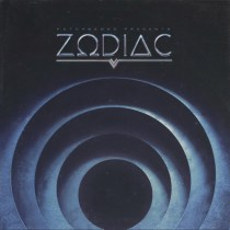 Patchbanks presents the Zodiac Sample Collection